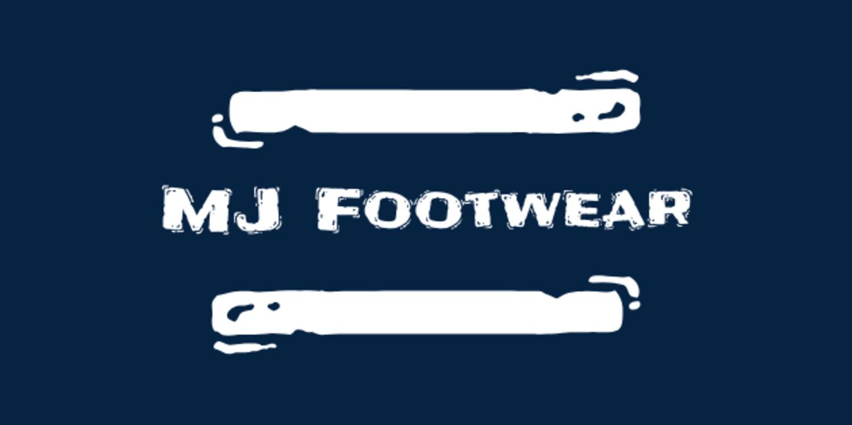 MJ Footwear